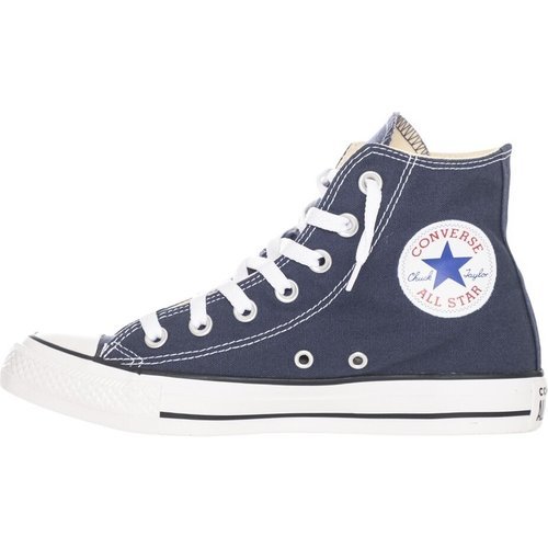 ALL Star HI M9622C Sneakers - Converse - Modalova
