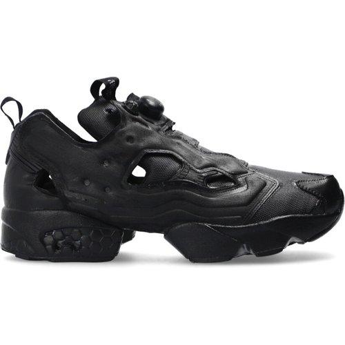 X Reebok Sneakers - Vetements - Modalova