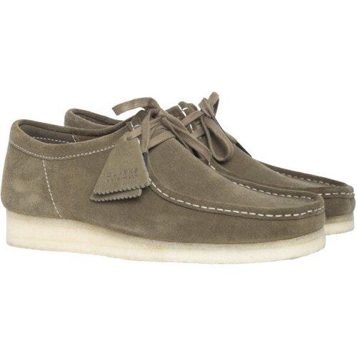 Mocassino shoes , , Taille: 45 - Clarks - Modalova