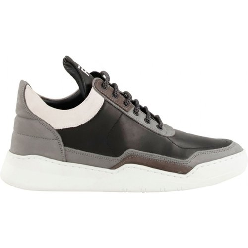 Low Top Ghost Filling Pieces - Filling Pieces - Modalova