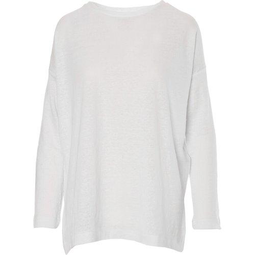Sweater Allude - allude - Modalova