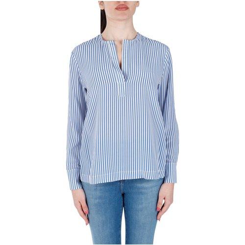 Shirt Kaos - Kaos - Modalova