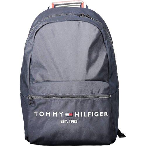 Backpack Tommy Hilfiger - Tommy Hilfiger - Modalova