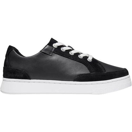 Sneakers Timberland - Timberland - Modalova