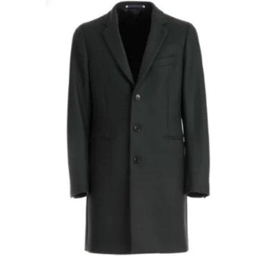 Manteau de laine , , Taille: L - PS By Paul Smith - Modalova