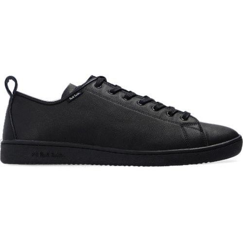 Sneakers with logo , , Taille: UK 11 - PS By Paul Smith - Modalova