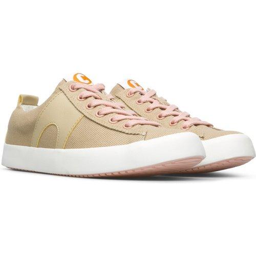 Sneakers Imar Copa K201207 Camper - Camper - Modalova