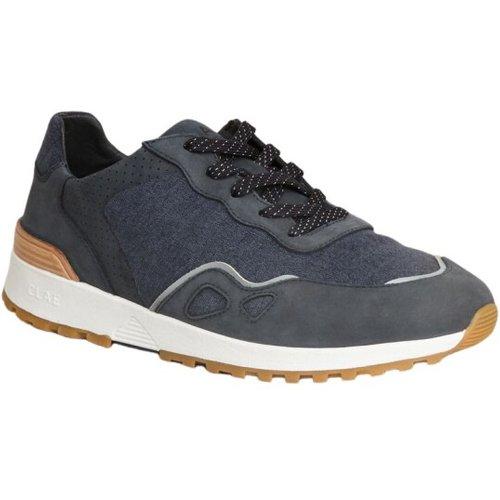 Hayden Ripstop sneakers Clae - Clae - Modalova