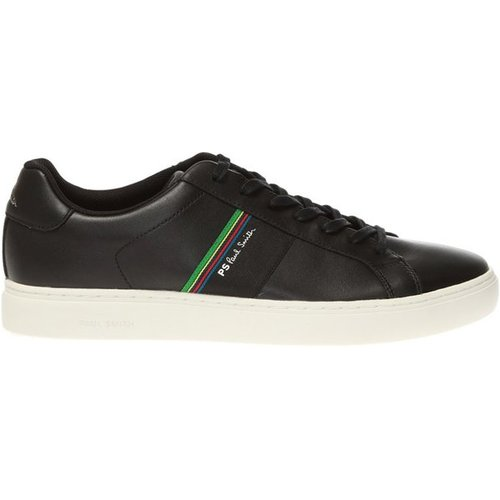 Lace-up sneakers with logo , , Taille: 8 - PS By Paul Smith - Modalova