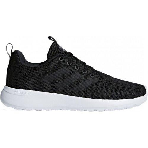 Baskets basses bb6896 , , Taille: 38 2/3 - Adidas - Modalova