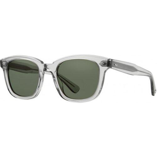 Sunglasses Garrett Leight Calabar - Oliver Peoples - Modalova