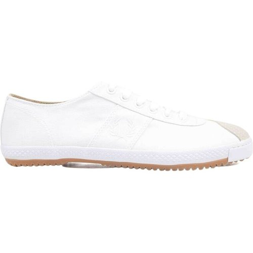 Reissues Table Tennis Shoes B6309 B12-44 , , Taille: 44 - Fred Perry - Modalova