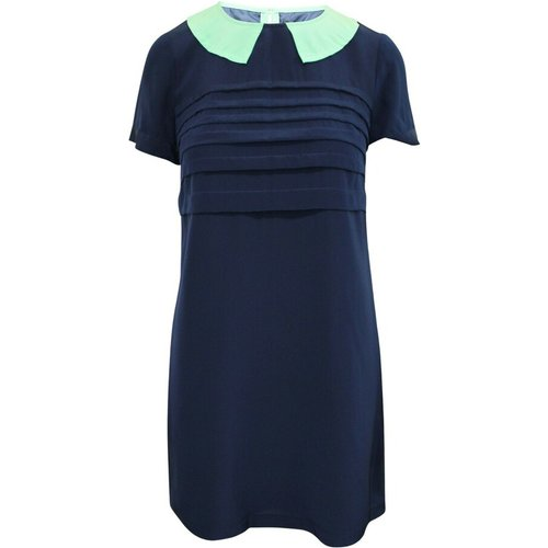 Shift Dress with Collar - Marc by Marc Jacobs Vintage - Modalova