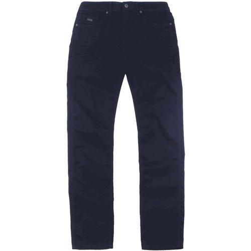 Slim Fit Jeans in Cotton Blend - Hugo Boss - Modalova