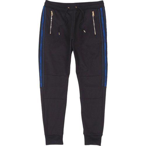 Gents Paneled Jogger Paul Smith - Paul Smith - Modalova