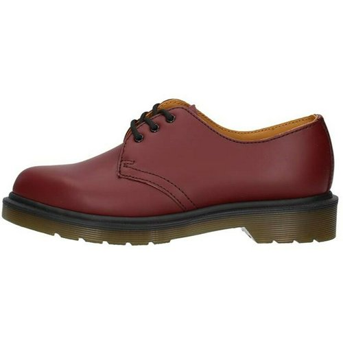 Laced Shoes , , Taille: 36 - Dr. Martens - Modalova