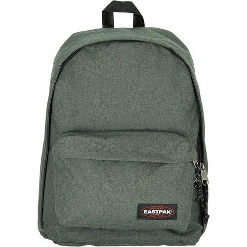 Backpack , , Taille: Onesize - Eastpak - Modalova