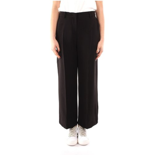 Pantalon court Parata - Max Mara Weekend - Modalova