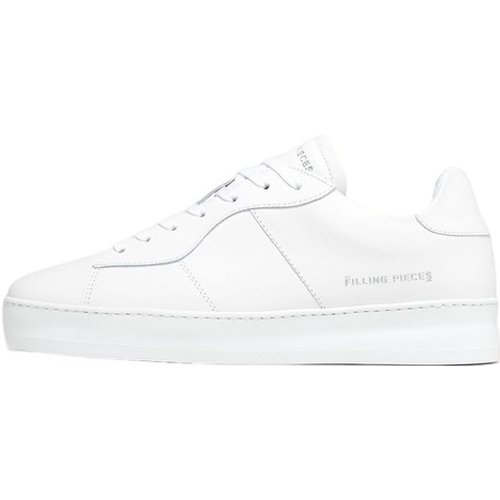 Sneakers Plain short Filling Pieces - Filling Pieces - Modalova