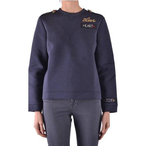 Sweat-shirt , , Taille: L - RED Valentino - Modalova
