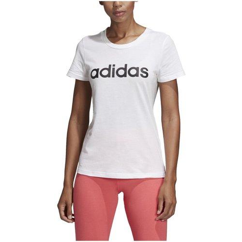 T-shirt Adidas - Adidas - Modalova