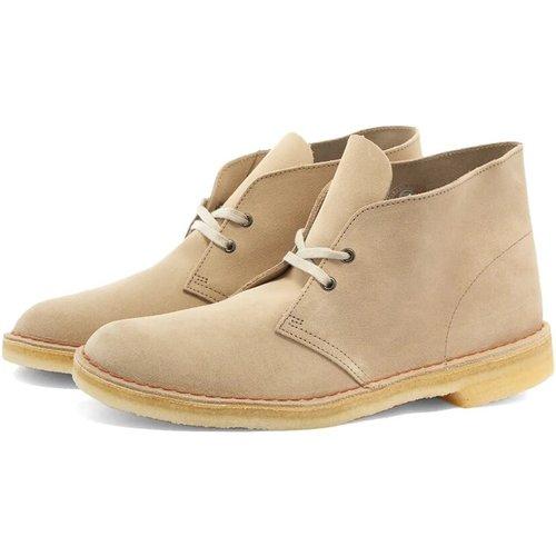 Originals Desert Boots , , Taille: 43 - Clarks - Modalova