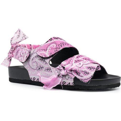 Sandals Arizona Love - Arizona Love - Modalova