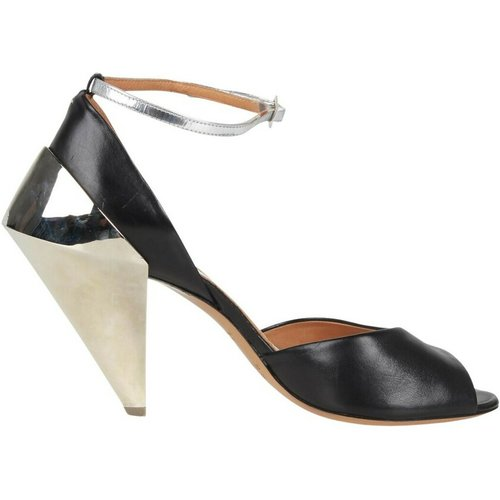 Pumps With Structured Heel -Pre Owned Condition Excellent - Maison Margiela Vintage - Modalova
