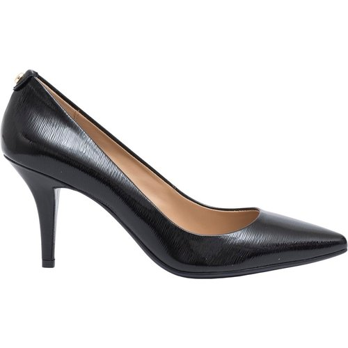 Chaussures à talon , , Taille: 41 - Michael Kors - Modalova