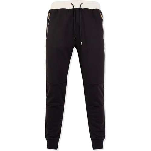 Gents Jogger Sweatpants Paul Smith - Paul Smith - Modalova