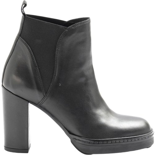 Boots Carmens - Carmens - Modalova