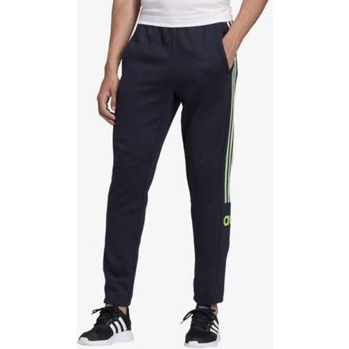 Pantaloni , , Taille: XS - Adidas - Modalova