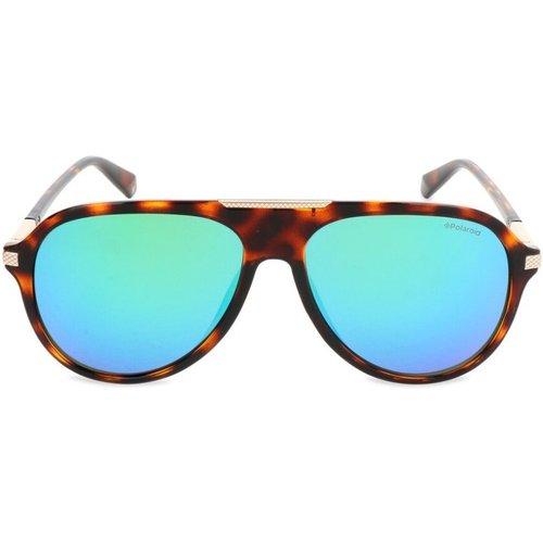 Sunglasses Pld2071Gsx Polaroid - Polaroid - Modalova