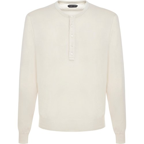Sweat-shirt Tom Ford - Tom Ford - Modalova