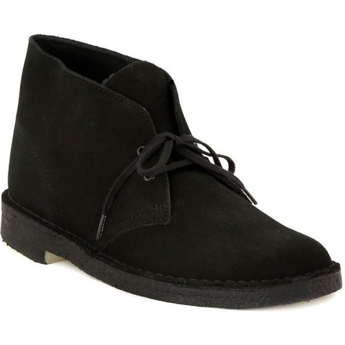 Desert Boots Clarks - Clarks - Modalova