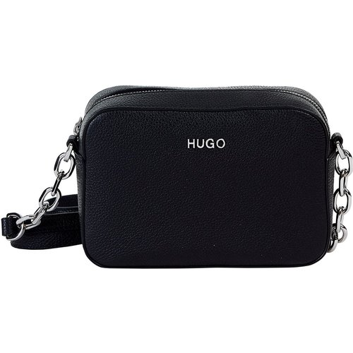 Bag Hugo Boss - Hugo Boss - Modalova