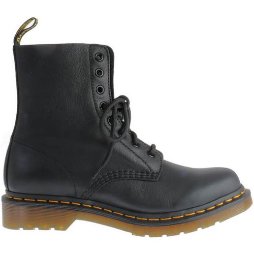 Ankle Boots 1460 , , Taille: 39 - Dr. Martens - Modalova