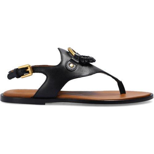 Kenya sandals , , Taille: 37 - See by Chloé - Modalova