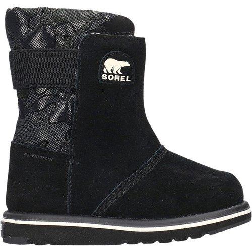 Rylee - Winter Boots - Ny1900-010 35 - Sorel - Modalova