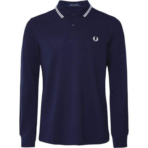 T-shirt , , Taille: 2XL - Fred Perry - Modalova