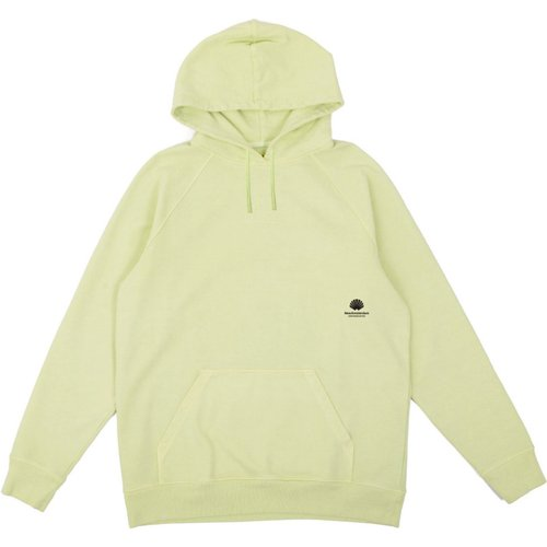 Hoodie - New Amsterdam Surf Association - Modalova