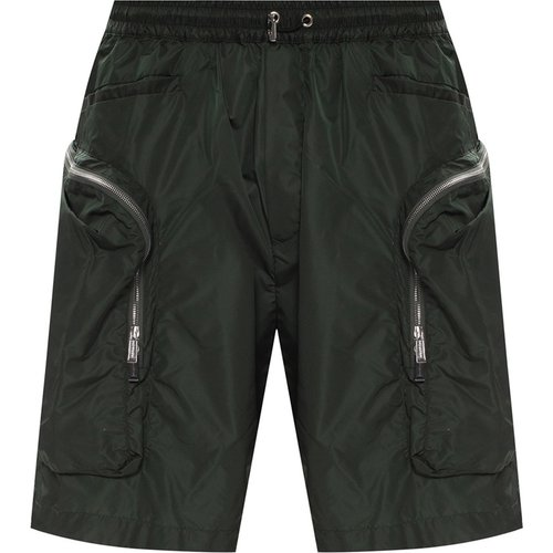 Ruched shorts , , Taille: S - Dsquared2 - Modalova