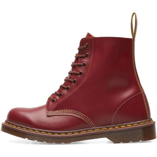 Boots , , Taille: 41 - Dr. Martens - Modalova