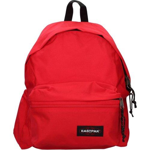 Ek0A5B7484Z1 Backpack , , Taille: Onesize - Eastpak - Modalova