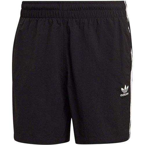 Shorts , , Taille: XS - Adidas - Modalova