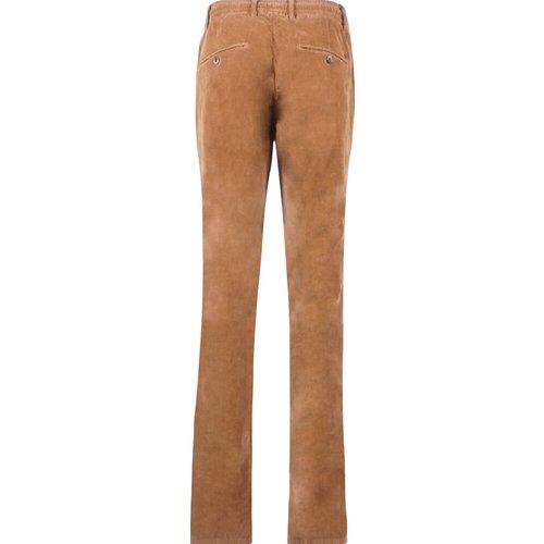 Pantalon Vbe011 917 Masons - Masons - Modalova