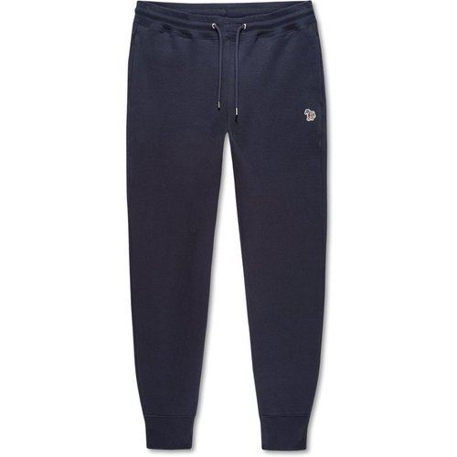 Sweatpants PS By Paul Smith - PS By Paul Smith - Modalova