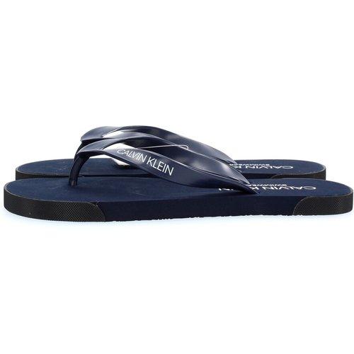 Flip-Flops , , Taille: 41/42 - Calvin Klein - Modalova