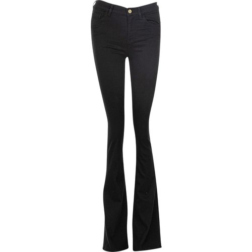 Bodycon Flare Jeans , , Taille: W27 - Mih Jeans Vintage - Modalova