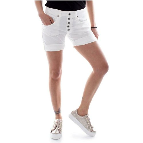 Shorts Please - Please - Modalova